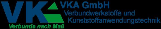 GFK Behälterbau